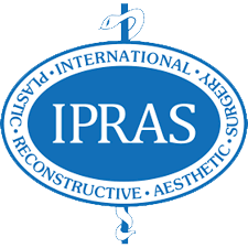 IPRAS - International Society of Plastic, Reconstructive and Aesthetic Surgery